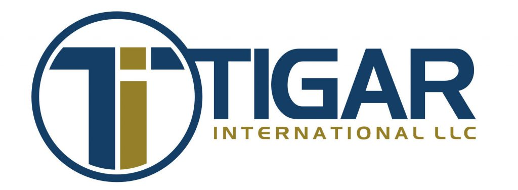 Tigar International, LLC